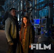 Jake Pentecost and Amara (TOTAL Film)-01
