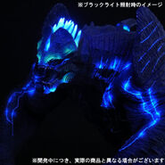 Leatherback (XPlus Figure)-09