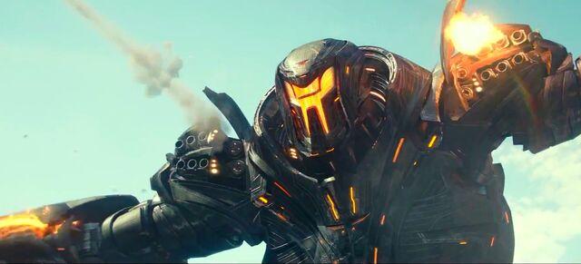 File:Obsidian Fury-01.jpg