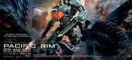 Poster-rim 3