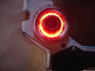 Jaeger Hand Controller-06