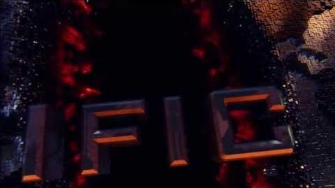 Pacific Rim - Opening Titles HD