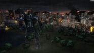 Pacific Rim Jaeger Combat Simulator-05