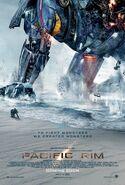 Pacific Rim Poster v4