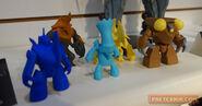 Chibi Replica Figures-02