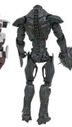 Diamond Select Obsidan Fury-01
