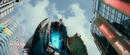 Kaiju (Uprising)-10