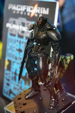 Obsidian Fury (Plastic Model)-03