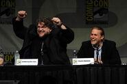 Comic-con-2012-pacific-rim-panel