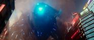 Kaiju (Uprising)-09