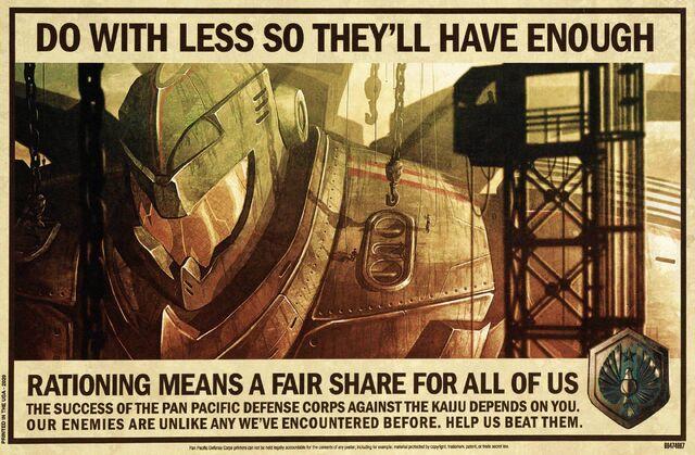 File:PPDC Ration Poster.jpg