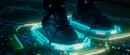 Drivesuit (Uprising)-01