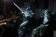 NECA-Pacific-Rim-Series-4-action-figures-010