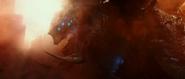 Kaiju (Uprising)-06