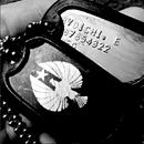 Pacific Rim Uprising (BTS)-23