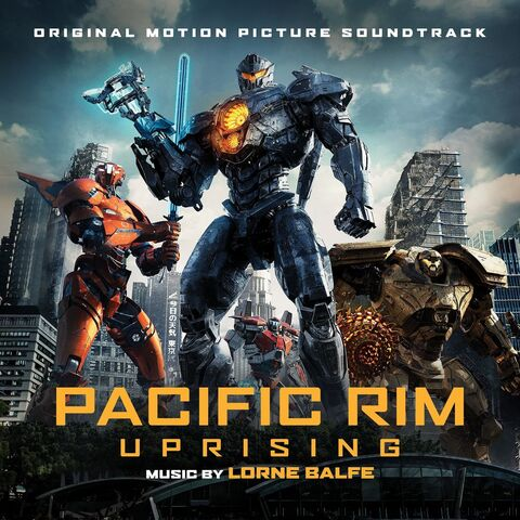 File:Pacific Rim Uprising (Soundtrack).jpg