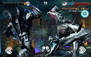 Game-striker-ip9