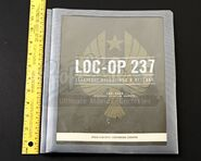 LOCCENT Station Manual-02