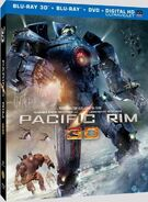 Pacific Rim DVD Cover 02