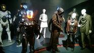 FIDM Museum-01