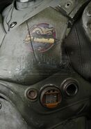 Chuck Hansen Drivesuit-10