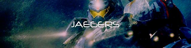 ファイル:The Jaegers.png
