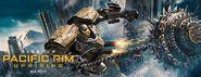 Pacific Rim Uprising Jaeger Posters-07