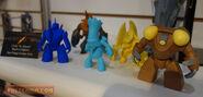 Chibi Replica Figures-01