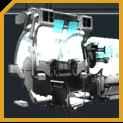 Labequipment 04