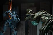 NECA-Pacific-Rim-Series-4-action-figures-001