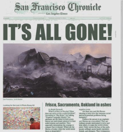 ファイル:Sacramento Oakland Destroyed.png