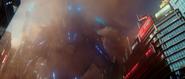 Kaiju (Uprising)-08