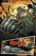 Pacific Rim Aftermath (Issue 1)-03