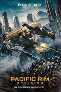 Pacific Rim Uprising Jaeger Posters-04