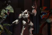 NECA-Pacific-Rim-Series-4-action-figures-004