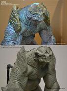 Art-Leatherback09e