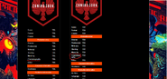 Infobox Drafts-05