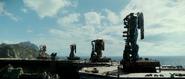 Jaegers (Pacific Rim Uprising)-05