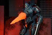 NECA-Pacific-Rim-Series-6-Reactor-Blast-Gipsy-Danger-001