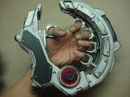 Jaeger Hand Controller-03