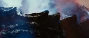 Kaiju (Uprising)-04