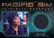 Pacific Rim Trading Cards-05