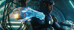 Pacific Rim Uprising-17