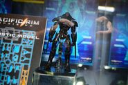 Obsidian Fury (Plastic Model)-02