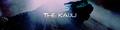 2018年2月26日 (月) 16:57時点における版のサムネイル