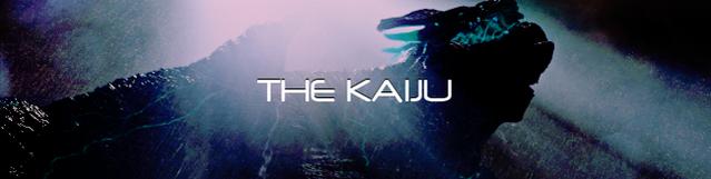 ファイル:The Kaiju.png