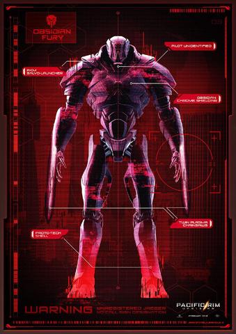 ファイル:Obsidian Fury Blueprint.png