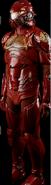 Crimson Prop