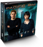 Pacific Rim Trading Cards-02