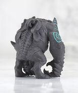 Leatherback (Capsule Figures V2)-02